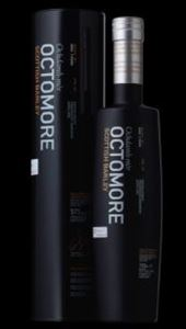Picture of Octomore 06.1/167