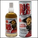 Picture of Big Peat Christmas Edition