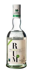Picture of Bio Rum Fair Trade Paraguay