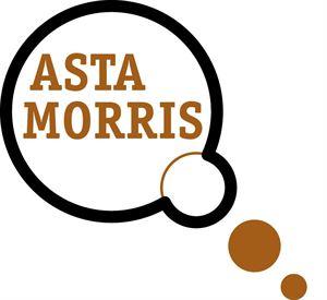Picture of Ardmore 14yo 2000/2015 Asta Morris