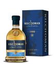 Picture of Kilchoman 2008 Vintage