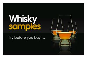 Picture of Samplepack The Whisky Jury end 2020
