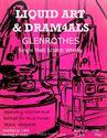 Picture of Glenrothes 24yo Liquid Art & Dram4ALS