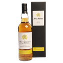 Picture of Tomintoul 2010 Watt Whisky